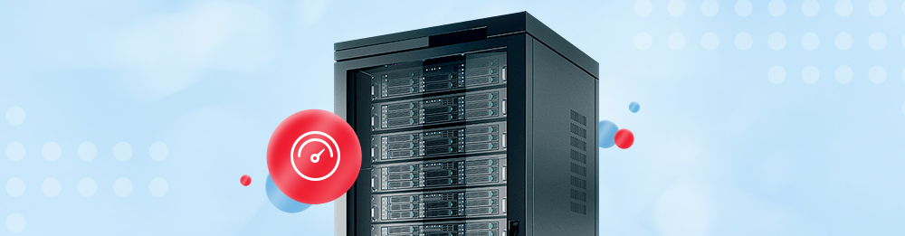 what is l4d dedicated server