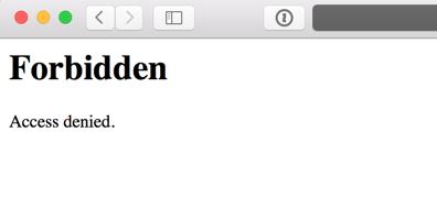 Forbidden.png